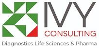 nimble_asset_IVY-Diagnostics-Consulting-Diagnostics-Life-Sciences-Pharma-logo-new-ok