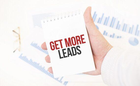 Strategie Account-Based Marketing