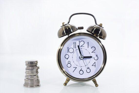 save time & money IVY Diagnostics Consultants